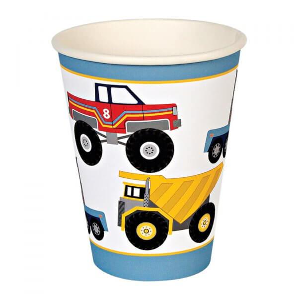 Meri-Meri-paper-cups.lorry