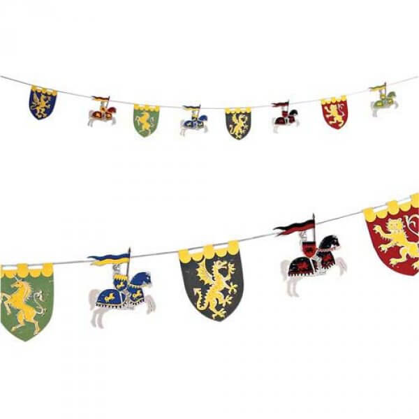 meri-meri-garland-brave-knights
