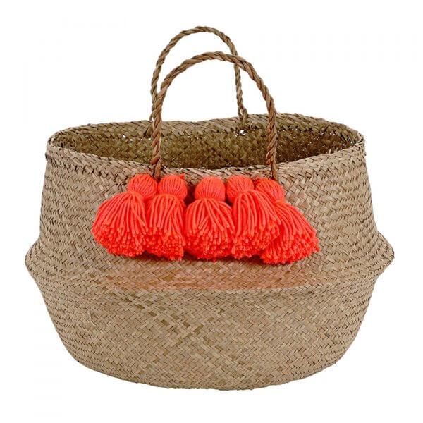 Meri-meri-neon-tassel-basket