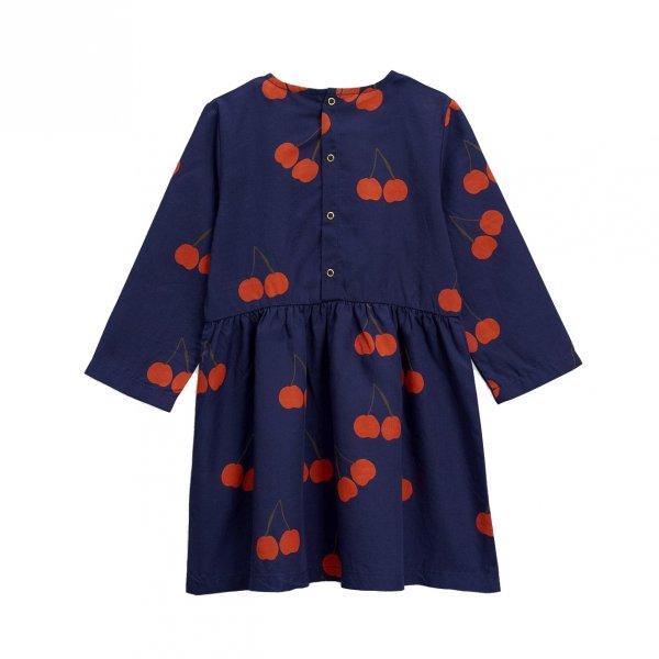 mini-rodini-Kirschen-Kleid
