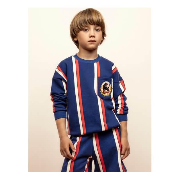 stripe_sweatshirt_minirodini_boy
