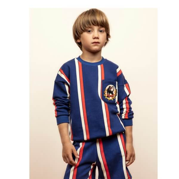 Mini_Rodini_stripe_sweatpants_blue_boy