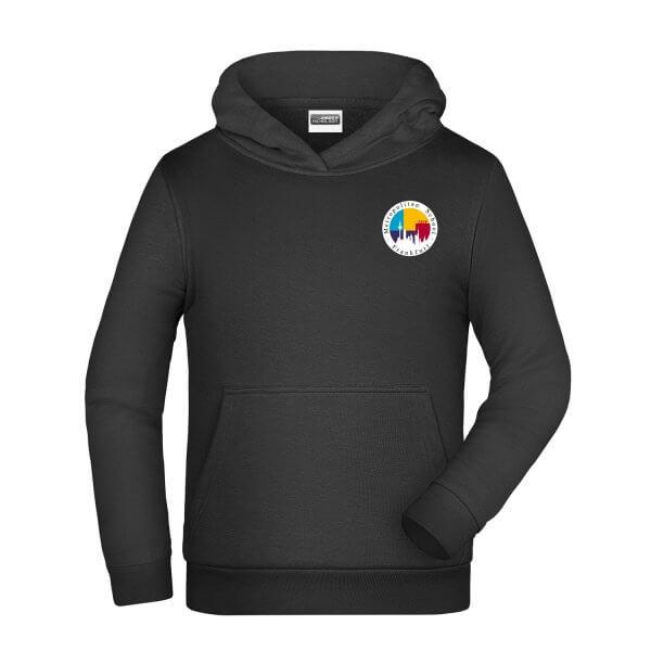 MSF-hoodie-schwarz