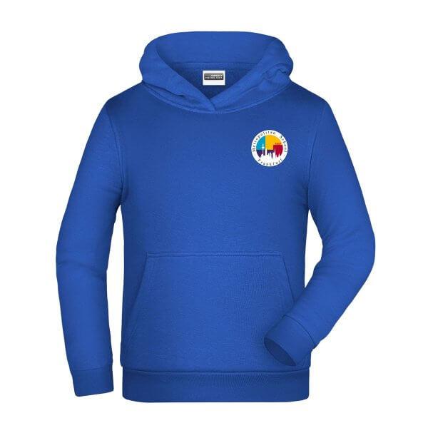 MSF-hoodie-royal-blue
