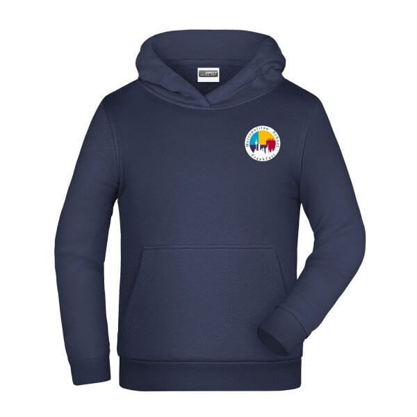 MSF-hoodie-navy