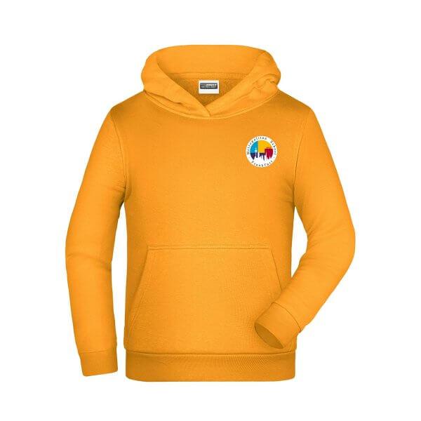 MSF-hoodie-yellow