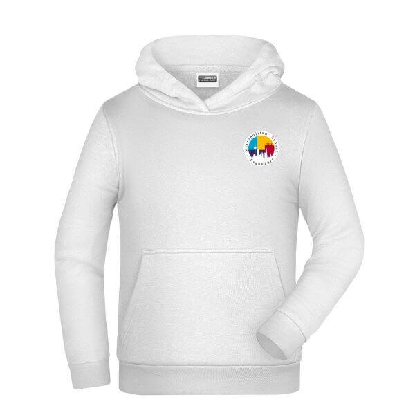 MSF-hoodie-weiss