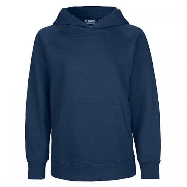 Neutral_hoodie_navy
