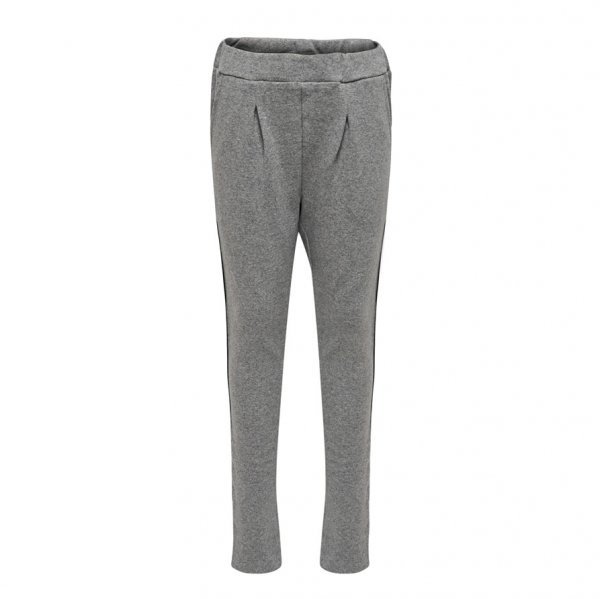 Piper graue Sweatpants Mädchen Lego Wear