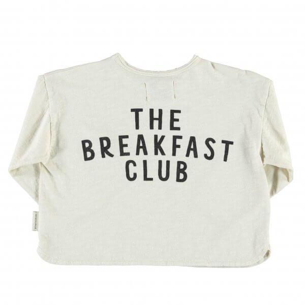 Piupiuchick_ecru-t-shirt_pins_breakfast_club