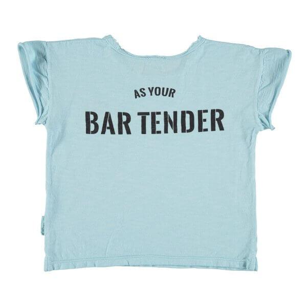 piupiuchick_tshirt_bar_tender