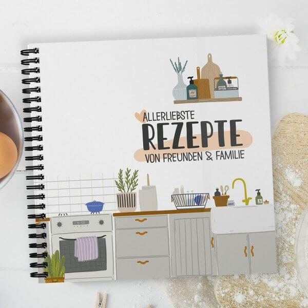 Rezeptbuch_familie_freunde_individuell_geschenk