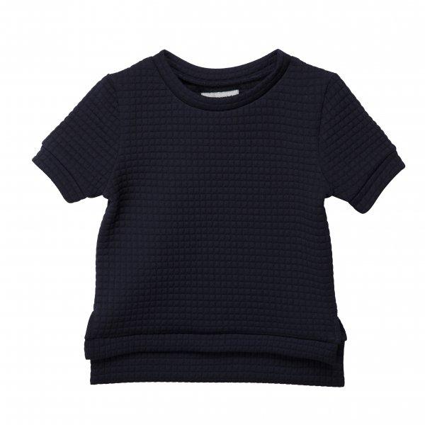 Christina-rohde-waffelshirt-blau