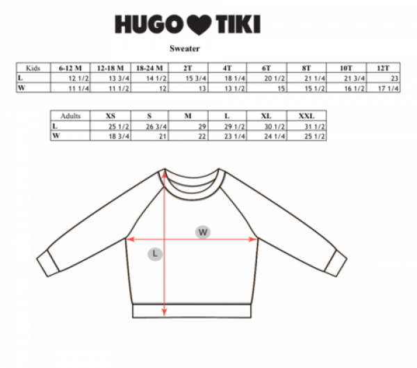 Hugo-loves-tiki