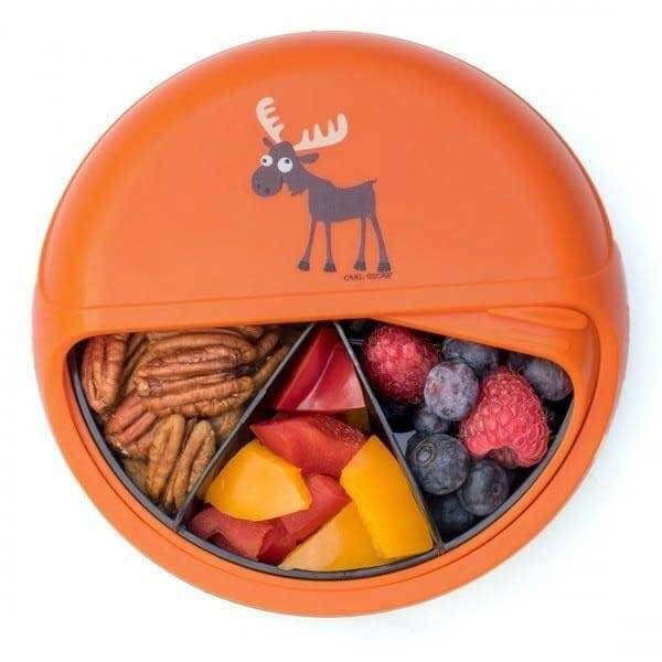 Carl_oscar_snack_disc_Orange_brotdose_lunchbox