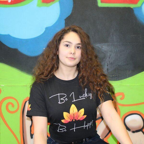 climax_honoris_t-shirt_schwarz_girl