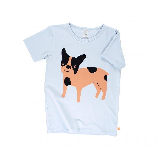 TINYCOTTONS Moujik t-shirt