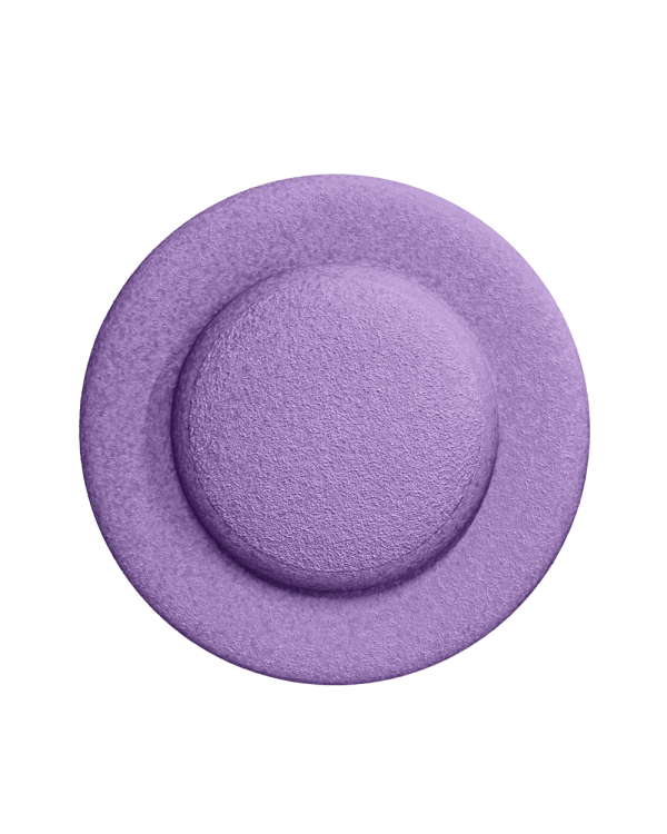 colors_fresh_stapelstein_balance_set_lila_pink