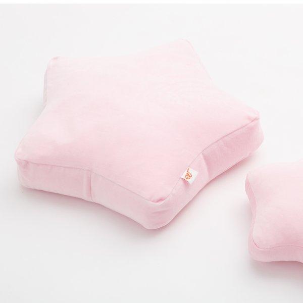 Wigiwama-Bodenkissen-Samt-rosa