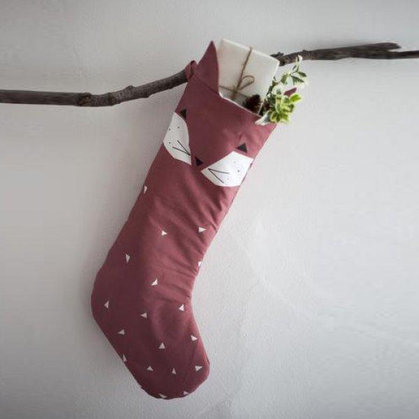 Fabelab-Weihnachtsstrumpf-Fuchs