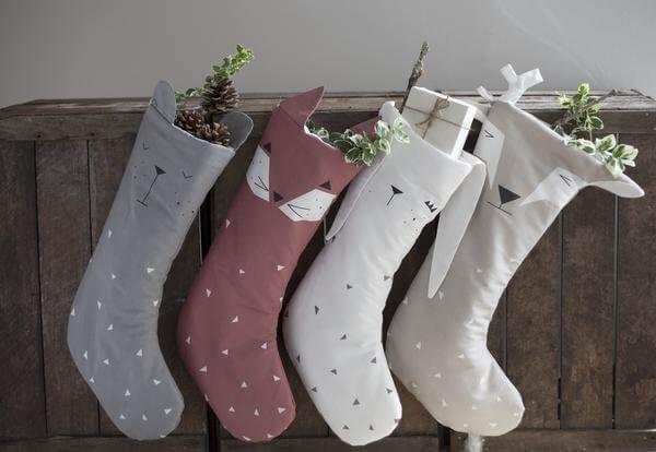 Fabelab-christmas-stockings