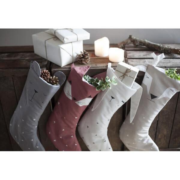 Fabelab-christmas-stockings-life