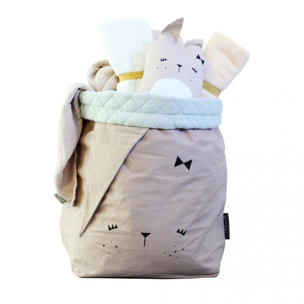 Fabelab-Spielzeugsack-cute-bunny-Hase-5