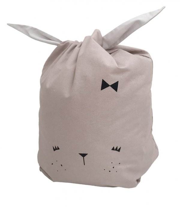 Fabelab-Spielzeugsack-cute-bunny-Hase