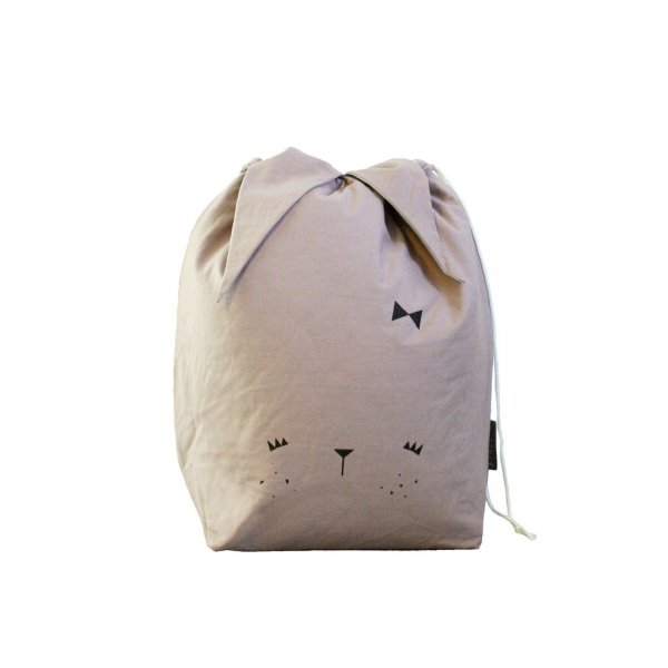Fabelab-Spielzeugsack-cute-bunny-Hase-2