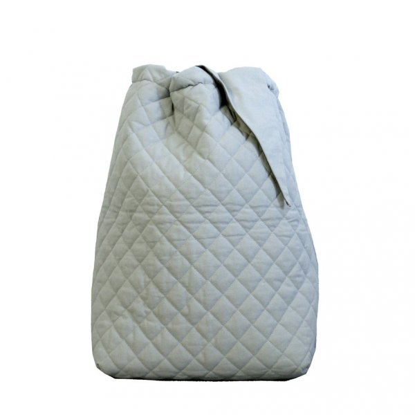 Fabelab-Spielzeugsack-cute-bunny-Hase-3
