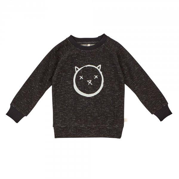 iglo_and_indi_sweater_cat