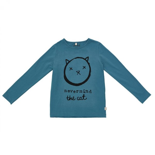 iglo and indi-blaues-shirt-nevermind
