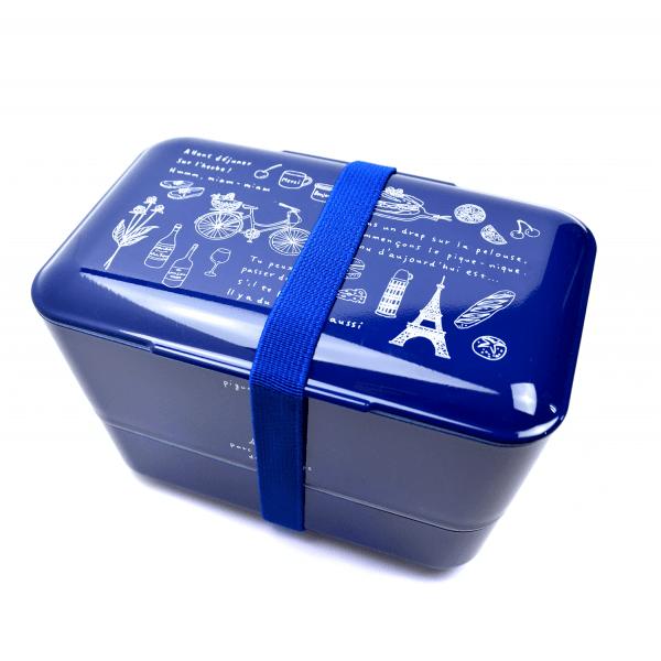Bento_lunch_box_balade_paris_takenaka_original_blau