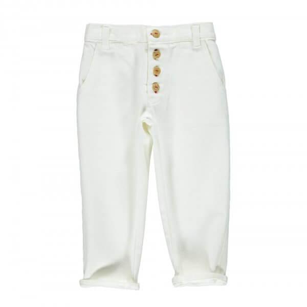 piupiuchick_serge_trousers_white