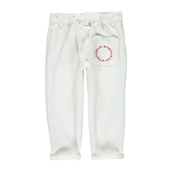 piupiuchick_trousers_white