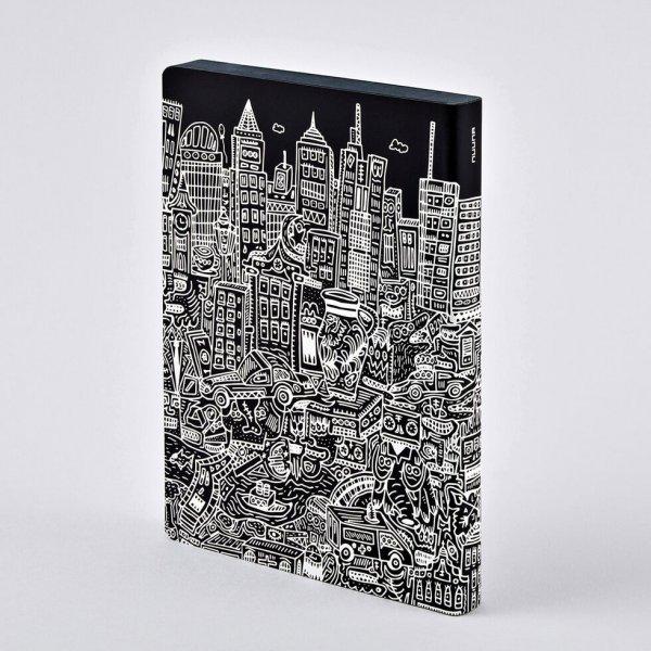 Nuuna-Leder-Notizbuch-Frankfurt-schwarz