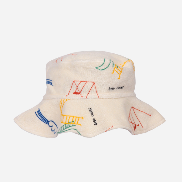 Bobo_choses_white_sun_hat_children