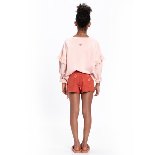 Piupiuchick_sweatshirt_pink_frills_girl