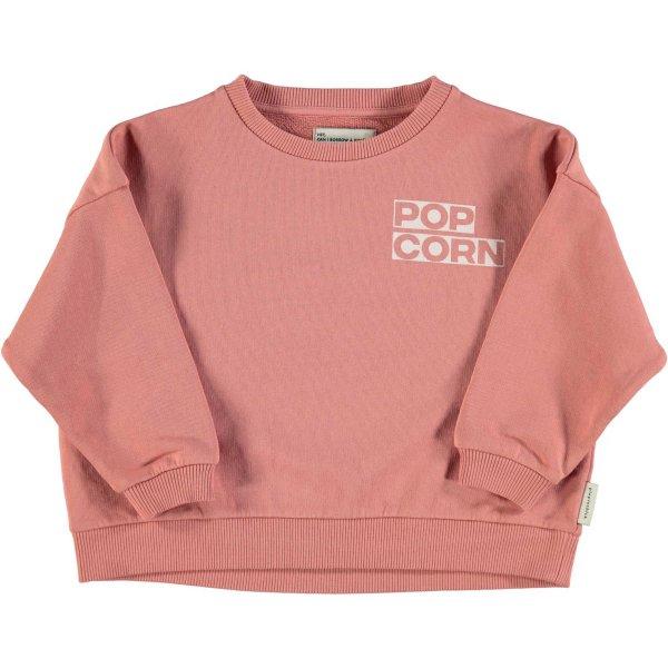 piupiuchick_sweater_popcorn_vintage_pink