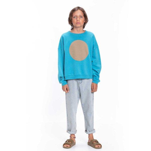 piupiuchick_blue_sweater-record_children