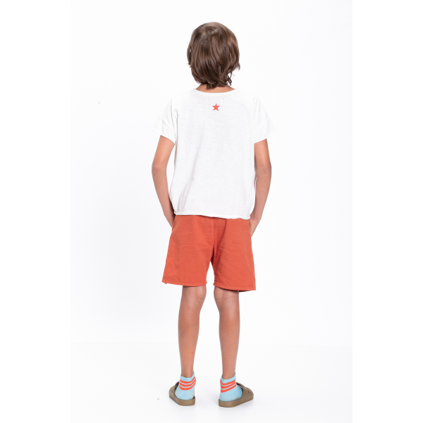 Piupiuchick_white_t-shirt_vhs_children