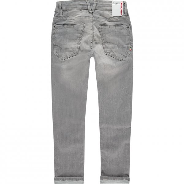 Vingino_Jeans_jungen_grau_