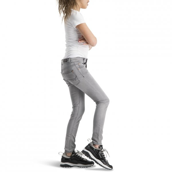 Vingino_Jeans_maedchen_grau_skinny