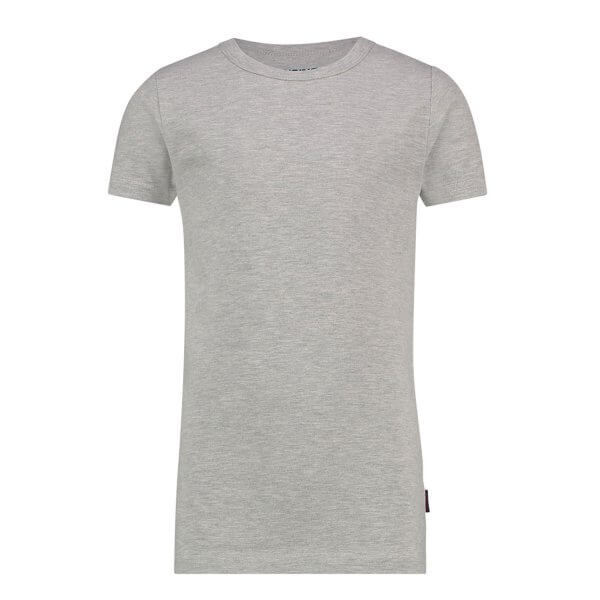 Vingino_graues_t-shirt_jungen