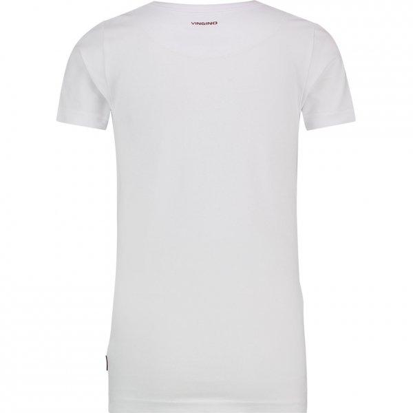 Vingino_white_t-shirt_boy
