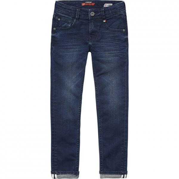 Vingino_jeans_junge_deep_dark