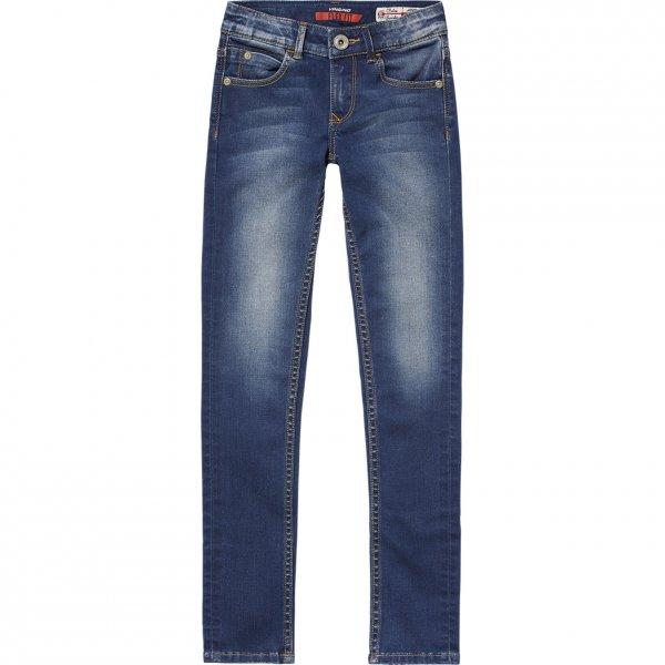 Vingino_jeans_maedchen_dark_blue_dunkelblau