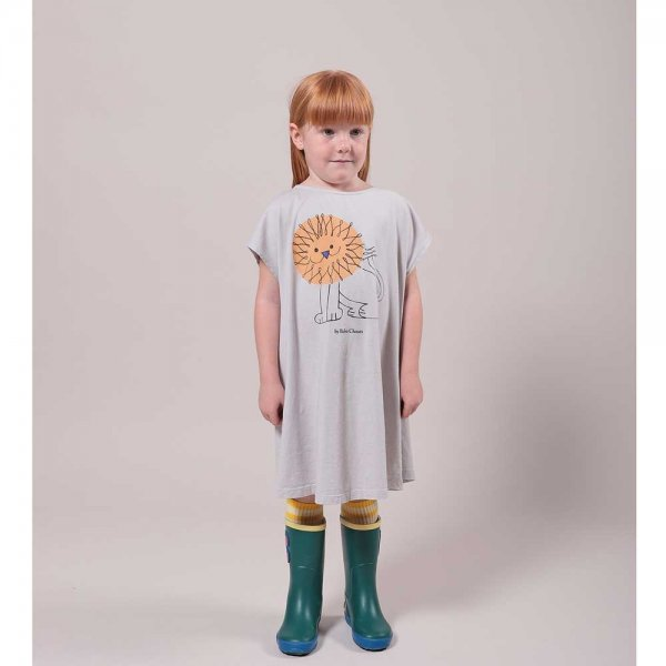 Bobo_Choses_dress_lion_for_president