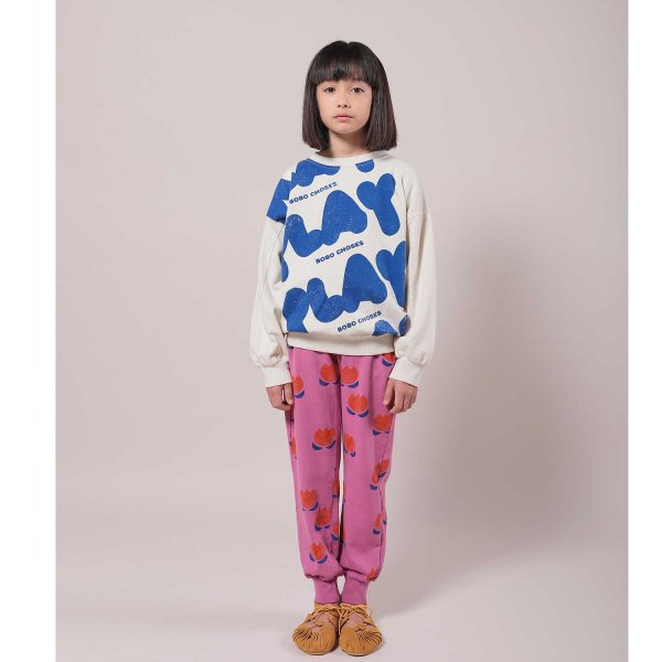 Bobo_choses_sweater_play_spanish kids fashion