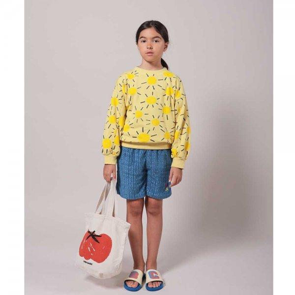Bobo_choses_sweater_sun_all_over_girl